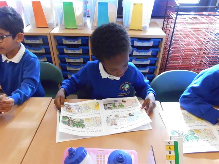 Enjoyable Downsell Primary School Download Free Architecture Designs Scobabritishbridgeorg